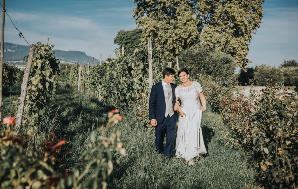 """Fotografia Wedding : """"chi deve scegliere il fotografo e cosa deve guardare"""""""