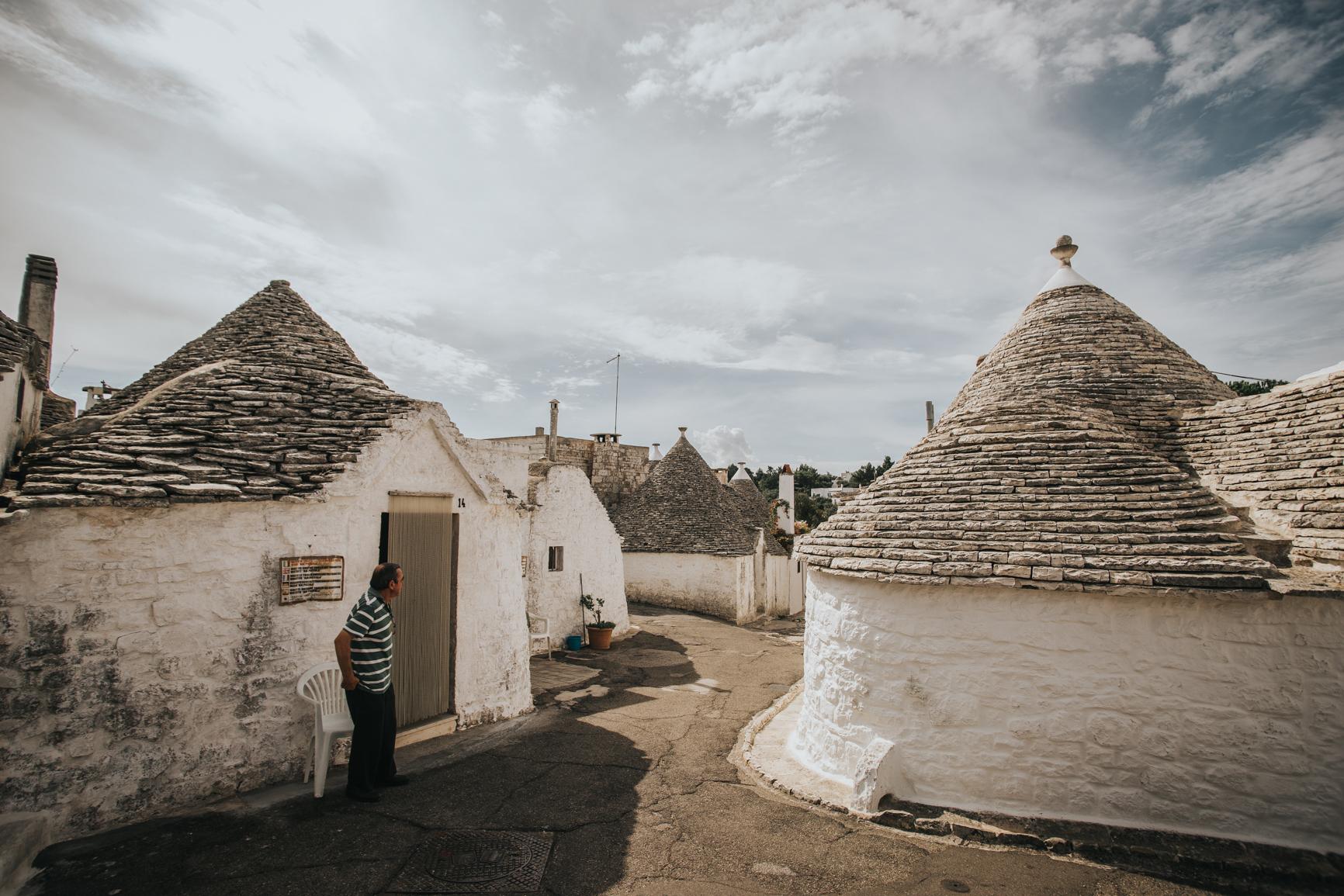 Puglia (11)