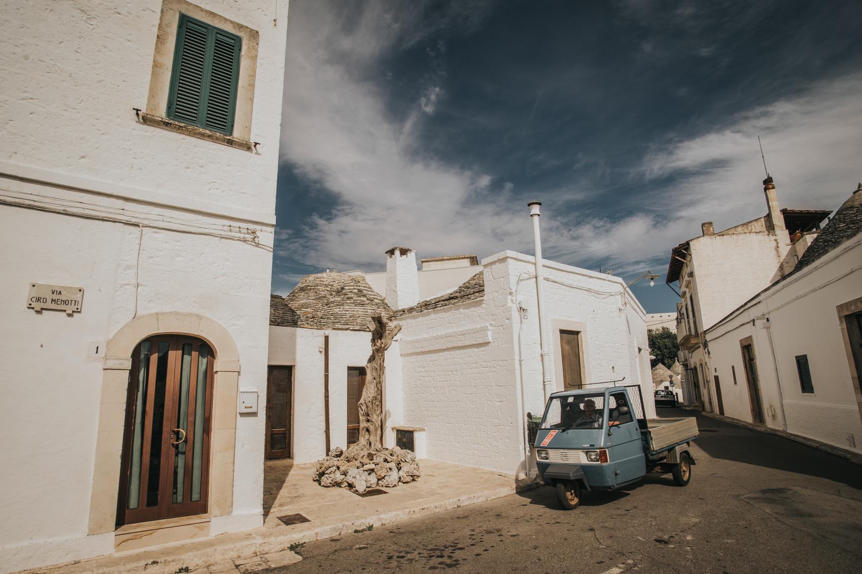 Puglia (14)