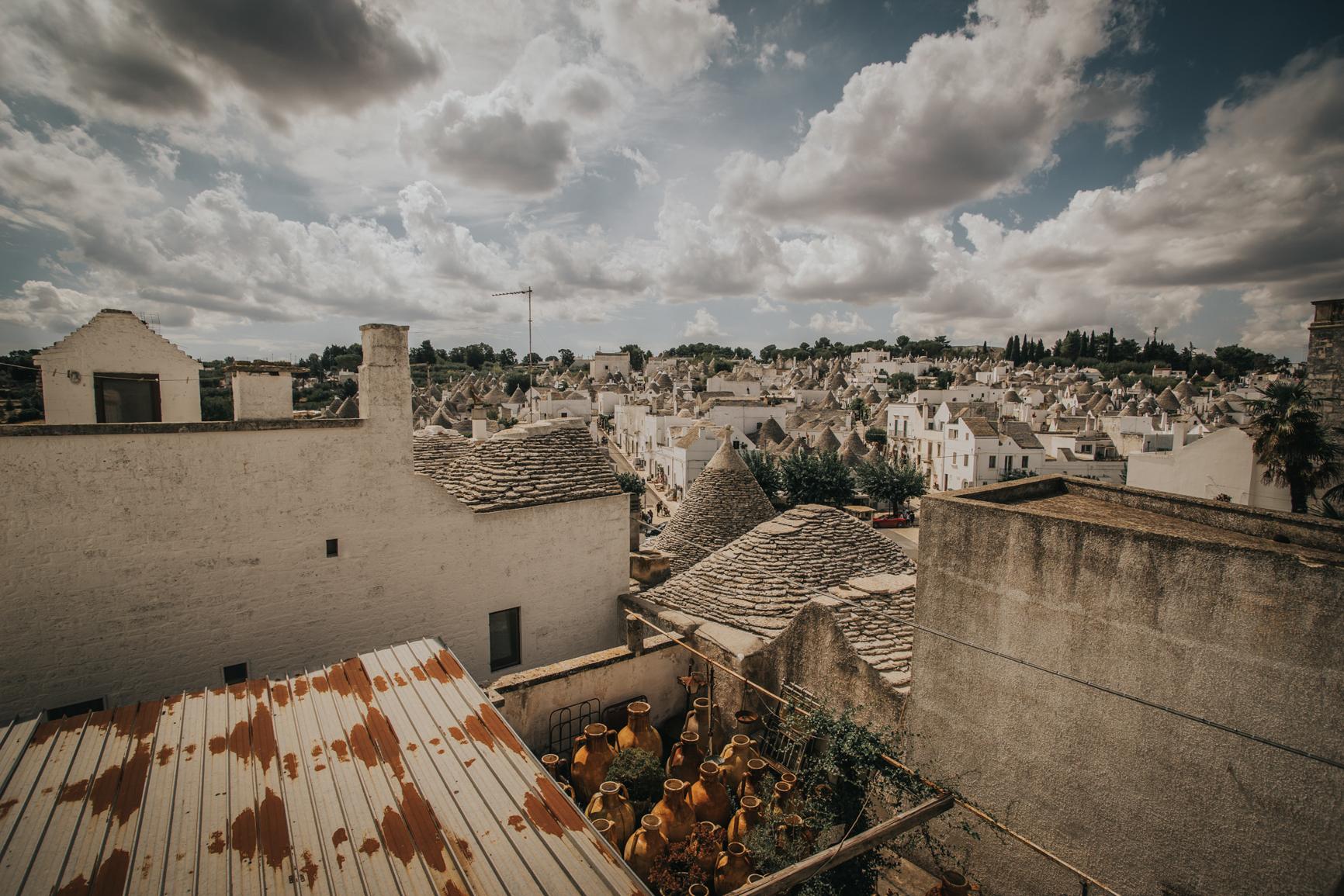 Puglia (2)